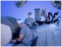 Surgery India Robotic Heart Bypass, India Cost CABG Surgery, India CABG, Robotic Heart Bypass, India CABG Surgery