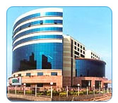 and institute centre research heart mumbai Asian