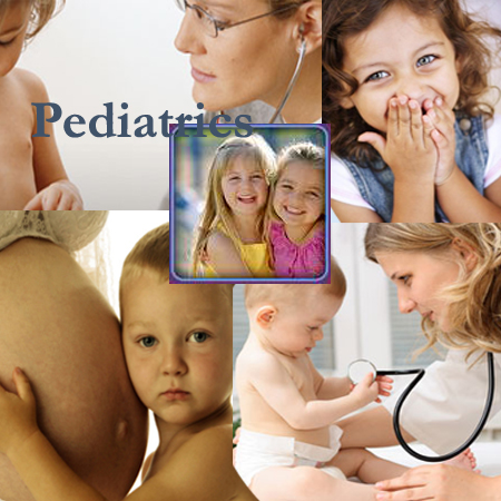 India Surgery Pediatric,Pediatrics Surgery,Cost Pediatric Surgery, Pediatrics Pediatrics, India Pediatric Medicine, India Child surgery