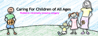 India Surgery Laparoscopic, Cost Pediatric Laparoscopic, Laparoscopic Surgery, Laparoscopic Surgery Laparoscopic Surgery