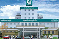 Apollo Bangalore, Apollo Hospital Bangalore, Apollo Hospital India, Apollo Hospital